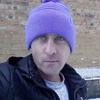 Евгений, 43, г.Юрга