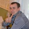 Сергей, 31, г.Сафоново