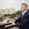 Александр, 31, г.Ялта