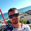 Никита, 32, г.Геленджик