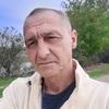Александр, 50, г.Темрюк