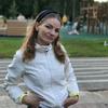 Kutyavina, 28, г.Реутов