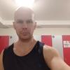 Александр, 35, г.Энгельс