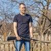 Макс, 35, г.Новомосковск