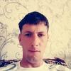 Денис, 35, г.Кореновск