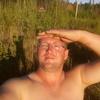 Олег, 33, г.Сосновый Бор