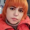 Анастасия, 34, г.Новороссийск