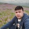Самир, 37, г.Санкт-Петербург