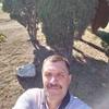 сергей, 57, г.Югорск