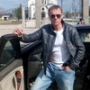 Алексей Федотов, 44, г.Химки