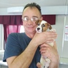 Олег, 56, г.Ижевск