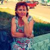 лариса, 67, г.Сарапул