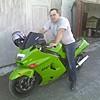 Анатолий, 48, г.Асбест