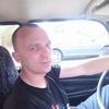 Андрей, 27, г.Лабинск