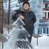 Maikl, 41, г.Краснокаменск