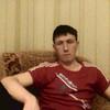 Владимир Геннадьевич, 37, г.Заринск