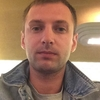 Алексей Кононов, 31, г.Белгород
