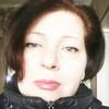 Елена, 60, г.Ишимбай