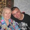 ВЛАДИМИР АНТЯСКИН, 38, г.Жигулевск