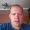 Виталий, 32, г.Мелеуз