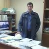 владимир, 40, г.Лесной