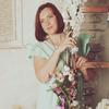 Анастасия, 35, г.Троицк