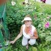 Лидия, 65, г.Егорьевск