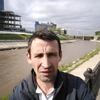 Владимир, 43, г.Мариинск