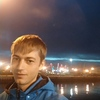 Антон, 30, г.Комсомольск-на-Амуре