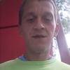 Сергей, 34, г.Курск