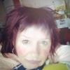 Naomi, 60, г.Лесной