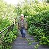 Владимир, 62, г.Нерюнгри