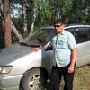Вениамин Акулов, 43, г.Славгород