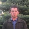 сергей, 50, г.Кстово