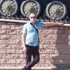 Dmitriy, 29, г.Узловая