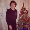 Ольга, 41, г.Вязники