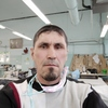 Фаниль, 30, г.Учалы