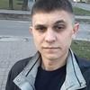Николай, 24, г.Железногорск