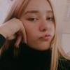Настюшка, 18, г.Нижний Новгород