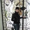 Ирина, 40, г.Сальск