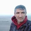 Гаджи, 48, г.Волгоград