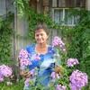 Гульфира, 64, г.Бирск