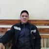 Вова, 49, г.Ревда