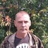 Николай, 39, г.Ленинск-Кузнецкий