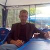 Андрей, 47, г.Кузнецк