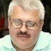 Александр, 59, г.Реутов