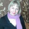 лариса, 48, г.Узловая