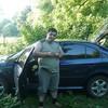 Юрий, 47, г.Узловая