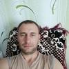 сергей, 40, г.Тихорецк