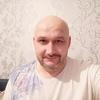 Раис, 46, г.Октябрьский (Башкирия)
